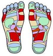 Indianapolis Podiatrist | Indianapolis Conditions | IN | Alona Foot and Ankle Center |